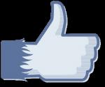 Max Rpms Facebook