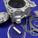 Cylinder Exchange Kit Yamaha YFZ450 (ATV)
