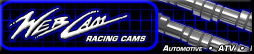 hotcams motorcycles