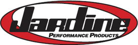 jardine performance products