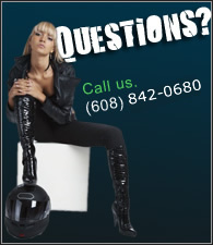 questions call us