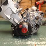 YZF / WR 300cc Yamaha Big Bore / Long Rod Stroker YZ250F WR250F
